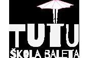 Škola baleta Tutu
